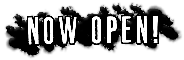 now-open-escape-room