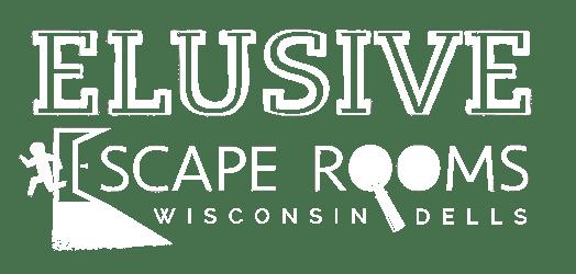 escape-room-logo