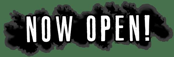 now-open-escape-room